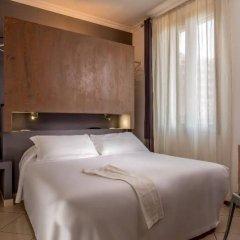 Отель Primus Roma Италия, Рим - отзывы, цены и фото номеров - забронировать отель Primus Roma онлайн комната для гостей