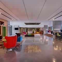 Haifa Bay View Hotel Израиль, Хайфа - 1 отзыв об отеле, цены и фото номеров - забронировать отель Haifa Bay View Hotel онлайн интерьер отеля