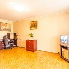 Апартаменты RentForYou Bratislavskaya Apartments Москва фото 8