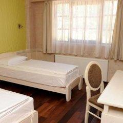 Hotel Centar Balasevic фото 17