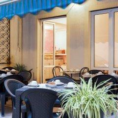 Отель Comfort Hotel Europa Genova City Centre Италия, Генуя - 14 отзывов об отеле, цены и фото номеров - забронировать отель Comfort Hotel Europa Genova City Centre онлайн помещение для мероприятий