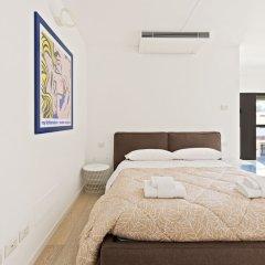 Отель Elegant Loft with balcony Италия, Милан - отзывы, цены и фото номеров - забронировать отель Elegant Loft with balcony онлайн фото 9