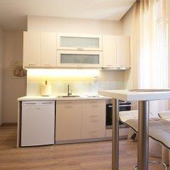 Отель Liston Suite Piazza Греция, Корфу - отзывы, цены и фото номеров - забронировать отель Liston Suite Piazza онлайн фото 15