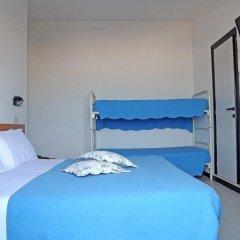 Hotel Paloma комната для гостей фото 4