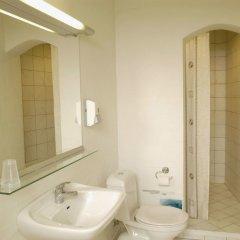 Milling Hotel Windsor Оденсе ванная