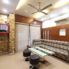 Отель Vanson Villa Индия, Нью-Дели - отзывы, цены и фото номеров - забронировать отель Vanson Villa онлайн помещение для мероприятий фото 2