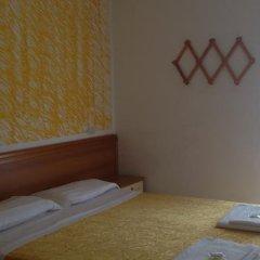 Hotel Apogeo детские мероприятия фото 2