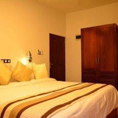 Gloria Grand Hotel комната для гостей фото 5