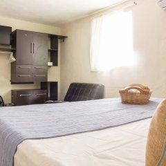 Отель Hostel Only 4 you Мексика, Канкун - отзывы, цены и фото номеров - забронировать отель Hostel Only 4 you онлайн комната для гостей