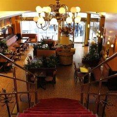 Отель Matignon Бельгия, Брюссель - 1 отзыв об отеле, цены и фото номеров - забронировать отель Matignon онлайн фото 2