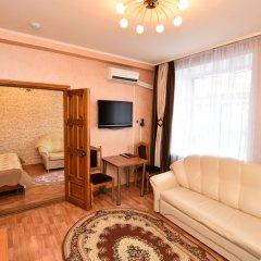 Гостиница Алтай в Барнауле отзывы, цены и фото номеров - забронировать гостиницу Алтай онлайн Барнаул комната для гостей фото 2