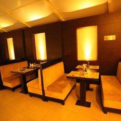 Hotel Chanchal Deluxe сауна