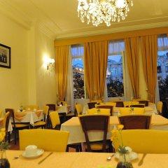 Отель Aliados Португалия, Порту - отзывы, цены и фото номеров - забронировать отель Aliados онлайн питание
