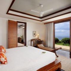 Отель Villa Talaefun at Ayara Kamala комната для гостей фото 3