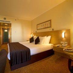 Best Western Plus The President Hotel комната для гостей фото 7