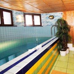 Отель Po Kastonu Литва, Паланга - отзывы, цены и фото номеров - забронировать отель Po Kastonu онлайн интерьер отеля
