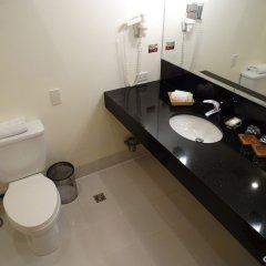 Отель City Garden Suites Manila Филиппины, Манила - 1 отзыв об отеле, цены и фото номеров - забронировать отель City Garden Suites Manila онлайн фото 4
