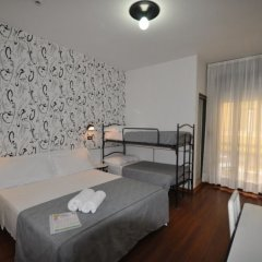 Hotel Adelphi комната для гостей фото 5