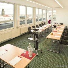 Отель Ibis Dresden Königstein Германия, Дрезден - 8 отзывов об отеле, цены и фото номеров - забронировать отель Ibis Dresden Königstein онлайн помещение для мероприятий