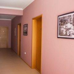 Гостиница Lavanda Guest House в Сочи отзывы, цены и фото номеров - забронировать гостиницу Lavanda Guest House онлайн интерьер отеля