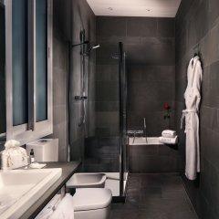 Отель Balmes Испания, Барселона - 10 отзывов об отеле, цены и фото номеров - забронировать отель Balmes онлайн ванная фото 2