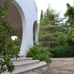 Отель Villa Le Cesine Верноле фото 3