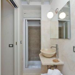 Отель Restart Accommodations Venezia ванная фото 2