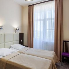 Гостиница Бештау (Железноводск) в Железноводске отзывы, цены и фото номеров - забронировать гостиницу Бештау (Железноводск) онлайн комната для гостей фото 5