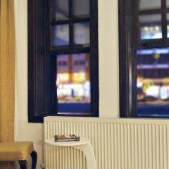Uluhan Hotel Турция, Амасья - отзывы, цены и фото номеров - забронировать отель Uluhan Hotel онлайн развлечения
