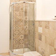Отель La Piazzetta Rooms Генуя ванная