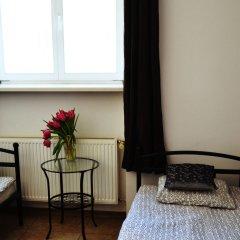Отель Puffa Lux Варшава комната для гостей фото 5