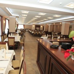 Отель Olymp Hotel Болгария, Правец - отзывы, цены и фото номеров - забронировать отель Olymp Hotel онлайн фото 3