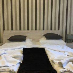Отель United Homes Apartments Vienna Австрия, Вена - отзывы, цены и фото номеров - забронировать отель United Homes Apartments Vienna онлайн комната для гостей фото 3