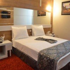 Emin Otel Турция, Искендерун - отзывы, цены и фото номеров - забронировать отель Emin Otel онлайн комната для гостей фото 4
