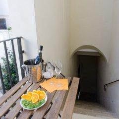 Отель Ortigia Bed and Breakfast Италия, Сиракуза - отзывы, цены и фото номеров - забронировать отель Ortigia Bed and Breakfast онлайн в номере фото 2