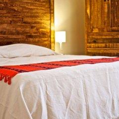 La Fe Hotel and Arts комната для гостей фото 2