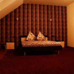 Гостиница Белладжио в Ярославле отзывы, цены и фото номеров - забронировать гостиницу Белладжио онлайн Ярославль интерьер отеля
