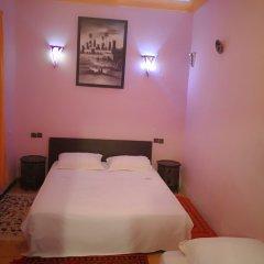 Отель Riad Mamma House Марокко, Марракеш - отзывы, цены и фото номеров - забронировать отель Riad Mamma House онлайн комната для гостей фото 4