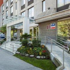 Отель Le Nouvel Hotel & Spa Канада, Монреаль - 1 отзыв об отеле, цены и фото номеров - забронировать отель Le Nouvel Hotel & Spa онлайн фото 2