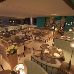 Отель Riolavitas Resort & Spa - All Inclusive развлечения