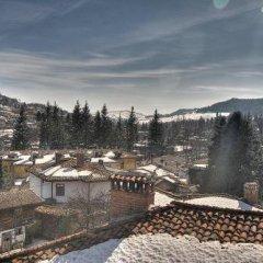 Отель Gozbarov's Guest House Болгария, Копривштица - отзывы, цены и фото номеров - забронировать отель Gozbarov's Guest House онлайн фото 3