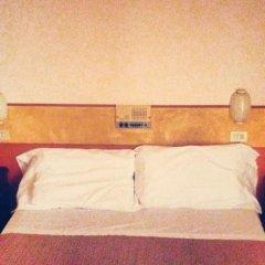 Hotel Hermitage Кьянчиано Терме комната для гостей фото 2