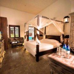 D Pavilion Boutique Hotel комната для гостей фото 2