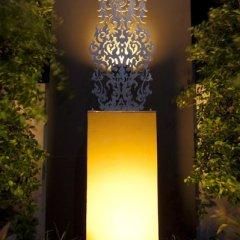 Отель Mida Airport Бангкок фото 2