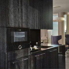 Отель Hilton Tallinn Park Таллин удобства в номере
