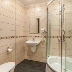 Отель Калифорния Отель Болгария, Бургас - отзывы, цены и фото номеров - забронировать отель Калифорния Отель онлайн фото 37
