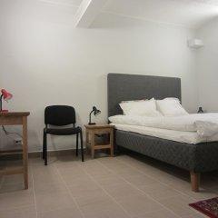 Hostel Dalagatan Стокгольм комната для гостей фото 3
