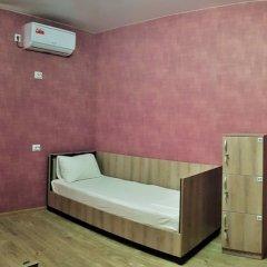 Гостиница Villa Hostel в Краснодаре отзывы, цены и фото номеров - забронировать гостиницу Villa Hostel онлайн Краснодар детские мероприятия