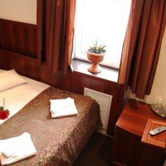 Отель Арт Галактика Москва удобства в номере