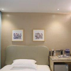 Отель Leisurely Hotel Shenzhen Китай, Шэньчжэнь - отзывы, цены и фото номеров - забронировать отель Leisurely Hotel Shenzhen онлайн детские мероприятия